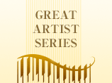 GREAT ARTIST SERIES