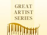 GREAT ARTIST SERIES