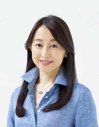 松本 志のぶ(Shinobu Matsumoto)