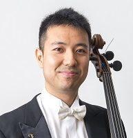 海野 幹雄(Mikio Unno)