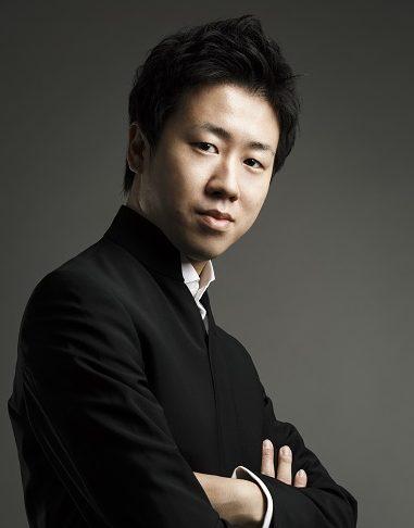 川瀬 賢太郎(Kentaro Kawase)