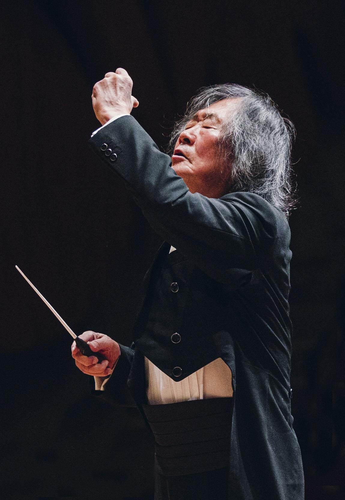 小林 研一郎(Ken-ichiro Kobayashi)
