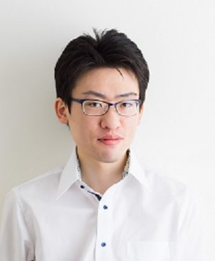 中野 翔太(Shota Nakano)