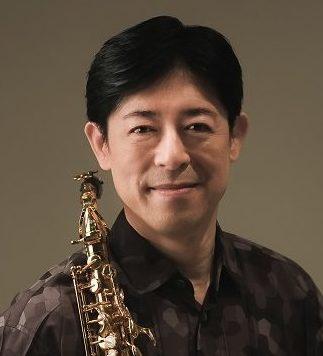 田中 靖人(Yasuto Tanaka)