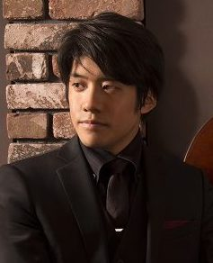 伊藤 悠貴(Yuki Ito)