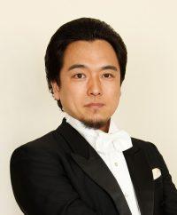 藤田 卓也(Takuya Fujita)
