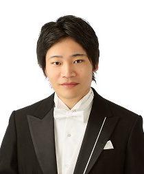 熊倉 優(Masaru Kumakura)