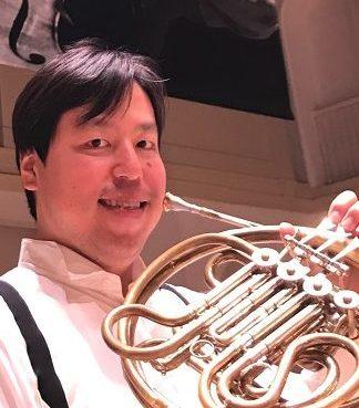 友田 雅美(Masami Tomoda)