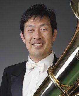 池田 幸広(Yukihiro Ikeda)