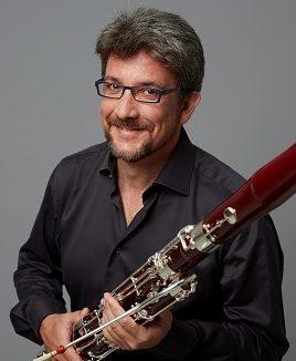 ジョルジオ・マンドレージ(Giorgio Mandolesi)