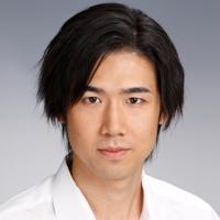 岡 昭宏(Akihiro Oka)