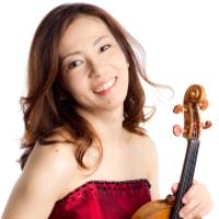 田中 晶子(Akiko Tanaka)