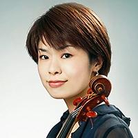 青木 篤子(Atsuko Aoki)