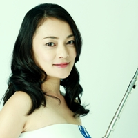 高木 綾子(Ayako Takagi)