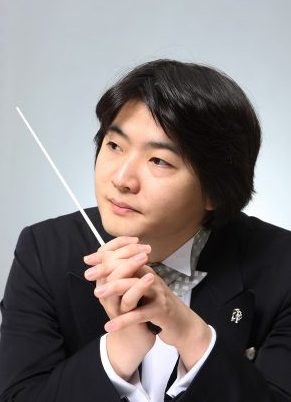 山田 和樹(Kazuki Yamada)