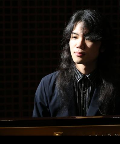 渡邊智道(Tomomichi Watanabe)