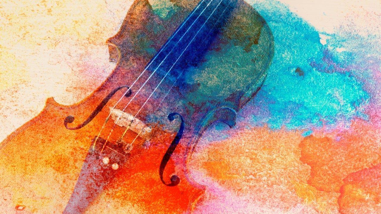 子ども向けクラシック音楽配信企画を通じた若手演奏家への支援 ...