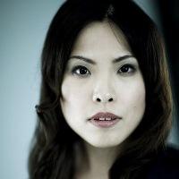 中村 恵理(Eri Nakamura)