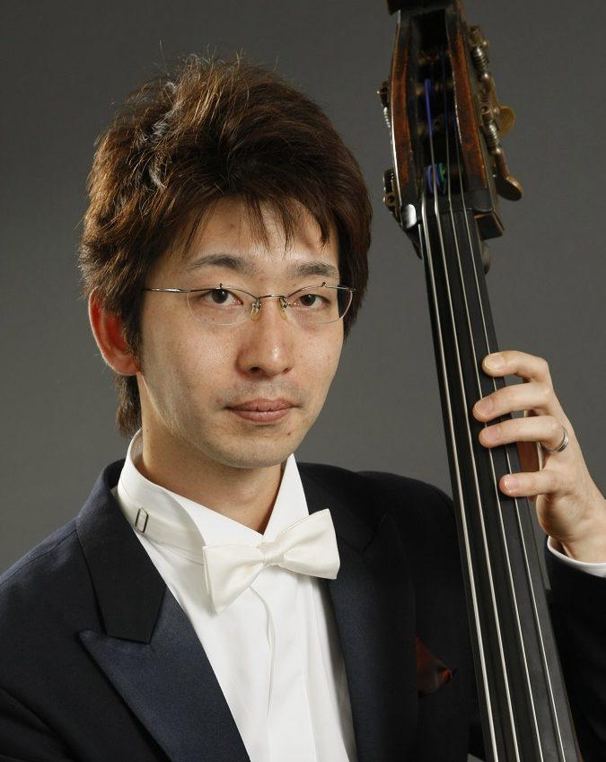 北村 一平(Ippei Kitamura)