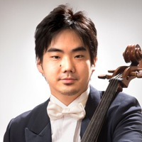 伊藤 文嗣(Fumitsugu Ito)