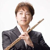 荒川 洋(Hiroshi Arakawa)