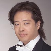 吉田 浩之(Hiroyuki Yoshida)
