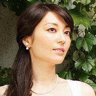新居 由佳梨(Yukari Arai)