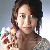 浜 まゆみ(Mayumi Hama)