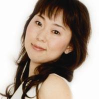 大森 智子(Tomoko Omori)