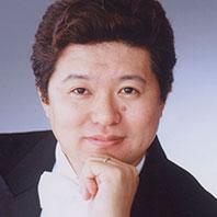 上原 正敏(Masatoshi Uehara)