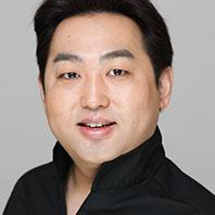 吉川 健一(Kenichi Yoshikawa)