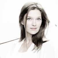 ジャニーヌ・ヤンセン(Janine Jansen)