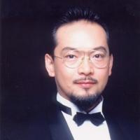 福井 敬(Kei Fukui)