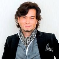 錦織 健(Ken Nishikiori)