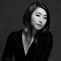 今仁 喜美子(Kimiko Imani)