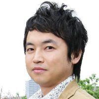 加藤 昌則(Masanori Kato)