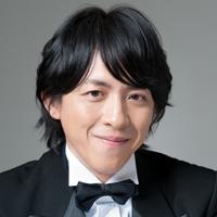 宮本 益光(Masumitsu Miyamoto)