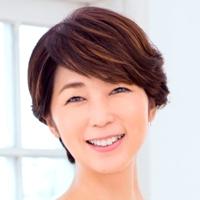 中井 美穂(Miho Nakai)