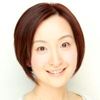 田添 菜穂子(Nahoko Tazoe)