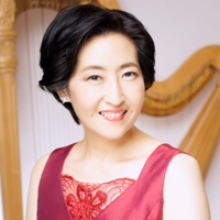 吉野 直子(Naoko Yoshino)