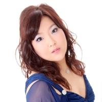 川島 幸子(Sachiko Kawashima)