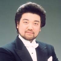 青戸 知(Satoru Aoto)