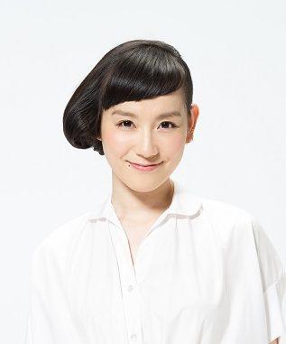 篠原 ともえ(Tomoe Shinohara)