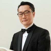 野本 哲雄(Tetsuo Nomoto)